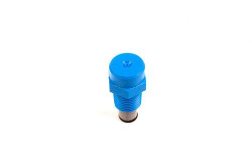 EM10 - 1.0 gph Plastic Misting Nozzle