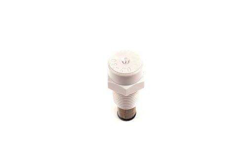 EM6 - 0.6 gph Plastic Misting Nozzle