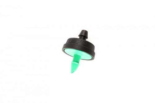 ERC20 - 2.0 gph Pressure Compensating Emitter