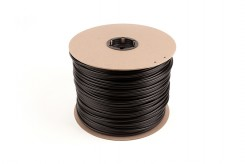 500' and 1,000 Coils (Chipboard Spools)
