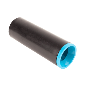 Supply Tubing Fittings